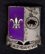 371 Infantry Regiment
