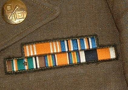 Tunic_15AG_ribbons.jpg